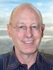 David M. Eddy, M.D., Ph.D.